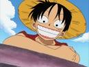 [ Ван Пис ] One Piece - 22 серия [Shachiburi]