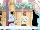 [ Ван Пис ] One Piece - 130 серия [Shachiburi]