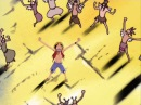 [ Ван Пис ] One Piece - 194 серия [Shachiburi]