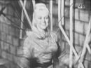 Jackie DeShannon When You Walk In The Room 1964