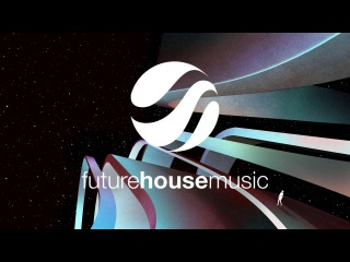 VIVID - Fear (Original Mix)
