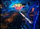 Братья Грим - Выступление на премии Муз-тв 2006 1080p HD