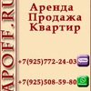 Агентство Недвижимости Sharapoff.ru