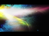 3 Часа Музыка Рейки и Дзен Медитации_ Исцеляющая Музыка, Позитивная Мотивирующая Энергия ☯134