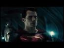 Бэтмен против Супермена:Cерьёзность,криптонит,и смерть Супермена