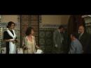 А теперь дамы и господа (2002) супер фильм
