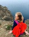 Татьяна Бородина фото #6