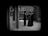 Трейлер Ссылка на 1 сезон - Расследования Мердока / Murdoch Mysteries