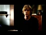 Промо + Ссылка на 1 сезон 6 серия - Американская история ужасов / American Horror Story