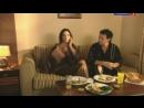 Пончик Люся 13 серия из 21 (2011)