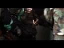 Лезгинка перед боем! Чеченская лезгинка! Отрывок из фильма. Даги_low