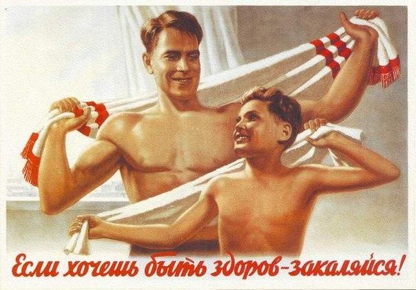 Картинки по запросу ддц в домодедово официальный сайт