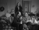 Тонкий человек (1934)