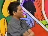 Gaki no Tsukai #296 (1995.10.29) -