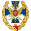 Воронежский институт ФСИН России (Официальная)