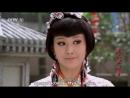 [BELOVED ONNIES] Легендарная Хуа Мулан / The Story of Hua Mulan 2/48