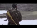 Счастливые люди Год в тайге/Happy People: A Year in the Taiga (2010) Трейлер