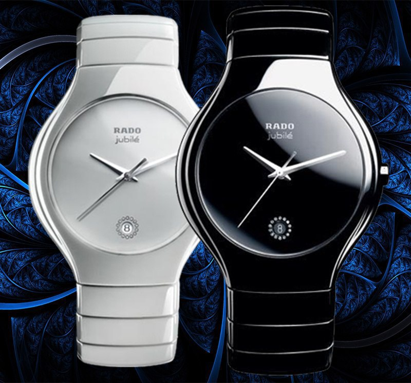⌚ Элитные часы для настоящих ценителей. Антикризисная СКИДКА 70%!