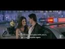 Saans - Full Song - Jab Tak Hai Jaan - Shahrukh Khan - Katrina Kaif