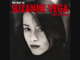 Toms Diner Long Version DNA feat. Suzanne Vega (1990)