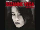 Toms Diner Long Version DNA feat. Suzanne Vega (1990)