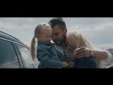 (Это Мерседес) клип реп про то как парень рисковал своей жизни чтоб спасти свою семью
