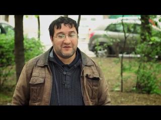 Кинотавр 26_ Александр Котт о фильме «Инсайт»