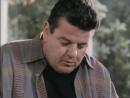 Метод Крекера 1993 1 сезон 4 серия из 7 Страх и Трепет