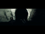 Запретная Зона 3D / Bunker of the Dead (2015) - Русский  Трейлер