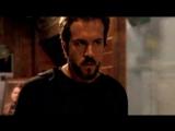 Блэйд 3 Троица Blade Trinity (2004) - Трейлер
