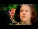 клип Spice Girls - Viva Forever HD  1997 год . с переводом .Саундтрек Фильм: SPICE WORLD
