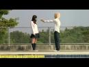 BiG BanG - HarU HarU_(Koizora)