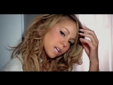 Mariah Carey - We Belong Together (Peter Rauhofer Reconstruction Mix)