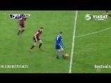 Лестер Сити 0:0 Борнмут. Обзор матча и видео голов