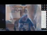 VJLink | In my room
