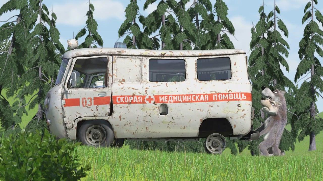 Жители Соликамска, Чердыни и Красновишерска под угрозой смерти