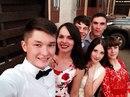 Даниил Ватмаев фото #16