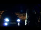 Группа Bpan &amp GTA5 and music