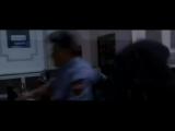 Город воров/The Town (2010) ТВ-ролик №1
