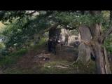 Беовульф / Beowulf Return To The Shieldlands 1 сезон 6 серия - ColdFilm