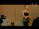 Dj Sakin and Friends - Nomansland - 1999