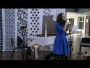 Der Pariser Tango Mirelle Mathieu cover LMC MGIMO