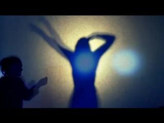 Hey DJ: David Guetta - Hey Mama (Official Video) , David Guetta