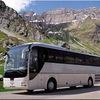 Поездка в Крым - туры на автобусе