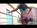 Pantyhose, Silky Fetish ∞ Sexy girl Teen Hot ass Amateur Leggings spandex Молодая красивая девушка попка в лосинах леггинсы