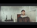 Mishlawi - Always On My Mind