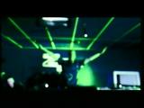 Татьяна Буланова и DJ Цветкоff - Мой сон