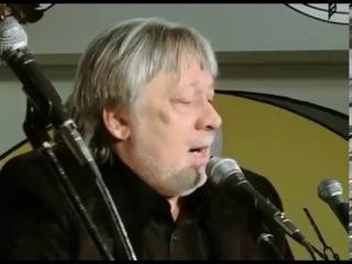 Александр Левшин - Черный лебедь (сл. Илья Резник)