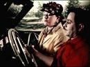 Драгоценный подарок (1956) - Это не бублик, а рулевая баранка