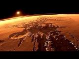 Жизнь на Марсе.  Реальность или фантастика.  Документальные фильмы  (19.05.2016)